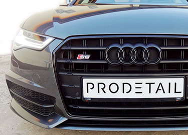Detailing-Audi-S6-00