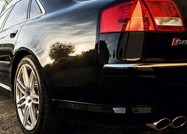 Detailing-Audi-S8-00