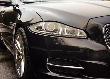 Detailing_-Jaguar-XJ-00