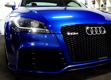 Detailing_Audi-TT-RS-00