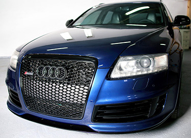 Detailing_Audi-RS6
