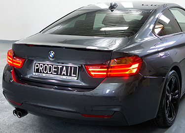 Detailing_BMW-seria4